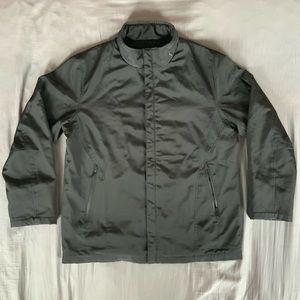TUMI T-Tech Jacket